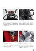 Produktinformation för utskrift - LMK - Page 7