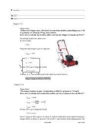 Mathcad - Fysik B opgaver til kap. 12.pdf