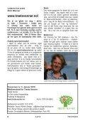 TREVENNEN-3 - Treets Venner - Page 2