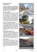 TREVENNEN-3 - Treets Venner - Page 3