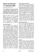 TREVENNEN-3 - Treets Venner - Page 4