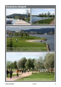TREVENNEN-3 - Treets Venner - Page 6