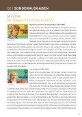 PHILANEWS - Belgian Stamps - Seite 7