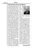 Erntezeit - früher und heute - Augustenstift zu Schwerin - Seite 4