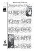 Erntezeit - früher und heute - Augustenstift zu Schwerin - Seite 6