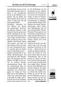 Erntezeit - früher und heute - Augustenstift zu Schwerin - Seite 7