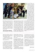 tema: mAKt åt världens Kvinnor - Sveriges Ekumeniska kvinnoråd - Page 5