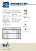 BM Sneglerende - Page 2