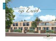 brochure - Zayaz