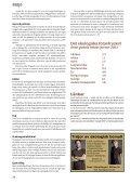 Det ekologiska fotavtrycket (pdf) - Fobo - Page 2