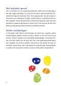 Geheugen- problemen en dementie - Vierstroom - Page 6