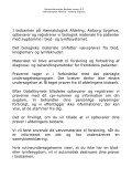 Opbevaring af blod- og vævsprøver i biobank - Aalborg ... - Page 2