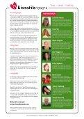 Ditt eget program för dina behov - Livsstilsresan - Page 4