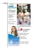 Download - Augustenstift zu Schwerin - Seite 2