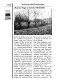 Download - Augustenstift zu Schwerin - Seite 6