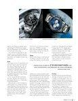 Tid med tid på… - Timegeeks by Kristian Haagen - Page 2