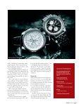 Tid med tid på… - Timegeeks by Kristian Haagen - Page 5
