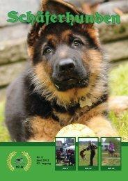 Schaferhunden_PDF_kopi_files/Nr. 2 2012.pdf - Locathelli