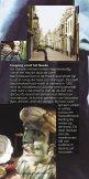 Tussen haas en konijn folder over de Breedstraatbuurt ... - DeroDe3D - Page 2