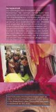 Tussen haas en konijn folder over de Breedstraatbuurt ... - DeroDe3D - Page 4