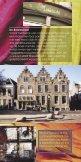 Tussen haas en konijn folder over de Breedstraatbuurt ... - DeroDe3D - Page 6
