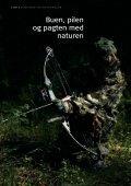 Jagt med bue og pil i Danmark - Page 3