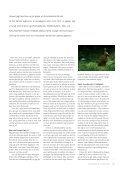 Jagt med bue og pil i Danmark - Page 4