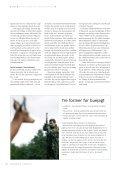 Jagt med bue og pil i Danmark - Page 5