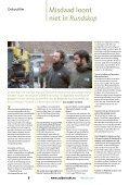 Download uitgave als PDF - Zuiderlucht - Page 7