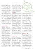 Niet inpakken, maar aanpakken - Vereniging Afvalbedrijven - Page 2
