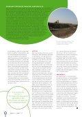 Niet inpakken, maar aanpakken - Vereniging Afvalbedrijven - Page 3