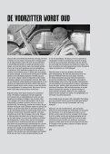 vrijdag 14 maart 2008 vrijdag 17 oktober 2008 - Page 2