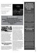 vrijdag 14 maart 2008 vrijdag 17 oktober 2008 - Page 5