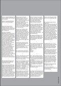 vrijdag 14 maart 2008 vrijdag 17 oktober 2008 - Page 7