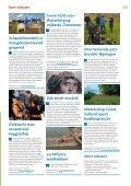 Waterstand 20 - Ruimte voor de Rivier - Page 3