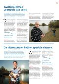Waterstand 20 - Ruimte voor de Rivier - Page 5