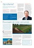 Waterstand 20 - Ruimte voor de Rivier - Page 6