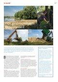 Waterstand 20 - Ruimte voor de Rivier - Page 7