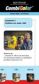Broschyr - Page 3