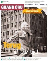 Grand Cru 3-2005 - TurnPages