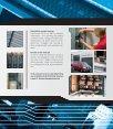 Last ned vår PDF Katalog - POWERCONTROL AS - Page 4
