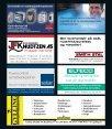 Last ned vår PDF Katalog - POWERCONTROL AS - Page 5