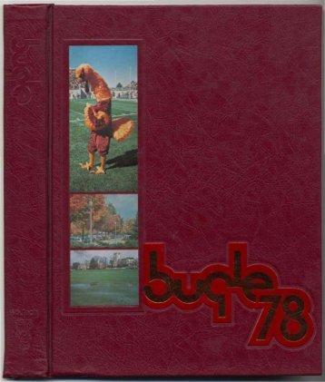 1978 - Virginia Tech