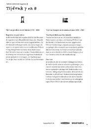 geschiedenis-samenvatting-hoofdstuk-4 - Aelis