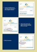 Stappenplan digitale poliskluis - Wouter Sluis.nl - Page 2