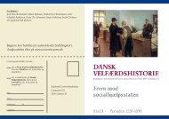 Klik her for at læse en folder om serien i pdf-format - Syddansk ...