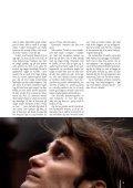 tema: generaliseret angst - Angstforeningen - Page 5
