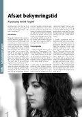 tema: generaliseret angst - Angstforeningen - Page 6