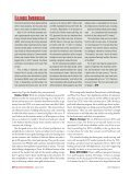 Smart Grid at a Crossroads - DNV KEMA - Page 3