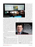 Smart Grid at a Crossroads - DNV KEMA - Page 5